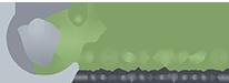 Loscalzo Insurance Agency Logo