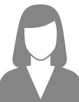 Woman Headshot